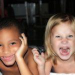 子どものしゃべり方は歯並びに影響する