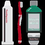 おススメの歯磨き粉を教えて下さい