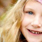 歯並びは遺伝するの?